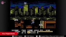 Nintendo Entertainment System - August Game Updates - Nintendo Switch Online