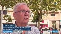 Attentat de la rue des Rosiers : les parties civiles réclament la déclassification du dossier