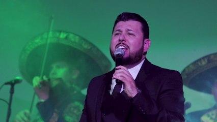 Roberto Tapia - Te Voy A Olvidar