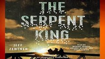Full version  The Serpent King  Review