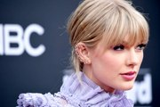 Taylor Swift on Why She Was Silent During the 2016 Election