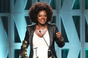 Happy Birthday, Viola Davis! (Sunday, August 11)