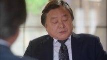 【韓国ドラマ】 アバウトタイム ~止めたい時間~ 第19話