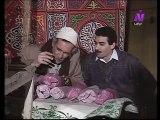 مسلسل المال والبنون الجزء الاول ح  1   - أحمد عبدالعزيز -عبدالله غيث - يوسف شعبا ن - شريف منير