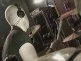 Death in vegas - Live - 12 Dirge