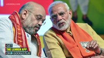 Jammu & Kashmir Update Article 370 & 35A To Be Scrapped, Says Amit Shah