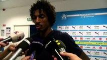 """OM-Reims : Gustavo """"mieux comprendre les choses que le  coach veut apporter"""""""""""