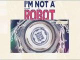 NO SOY UN ROBOT - CAPITULO 8 - [I AM NOT A ROBOT] - ESPAÑOL LATINO
