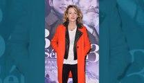 """Coralie Audret remplace Sara Mortensen dans """"Plus belle la vie"""""""