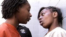 Beyond Scared Straight: Is You Hard?