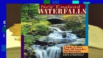 Full version  New England Waterfalls: A Guide to More Than 400 Cascades and Waterfalls (New