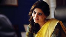 Oh! Baby: This Samantha starrer to release in Tamil on Independence Day!