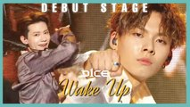 [HOT] D1CE  - Wake up,  디원스 - 깨워 Show Music core 20190810