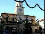 Italie 2007 presqu'île du monte Argentario 1