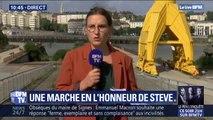 Nantes: les proches de Steve Maia Caniço organisent un rassemblement ce samedi