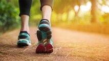 इस तरह वॉक करने से घटेगा तीन गुना ज्यादा वजन | Best Walk for Weight Loss | Boldsky