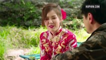 Phim Mười Hai Truyền Thuyết Tập 1 Việt Sub , Phim Bộ Trung Quốc