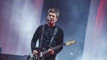 Voici ce que Noel Gallagher pense de la musique de son frère Liam