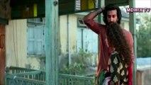 EK MALAAL Video| Malaal| Sharmin Segal Meezaan _ Sanjay Leela Bhansali _Shail Hada #MDWIX TV