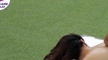 김천출장안마 -후불1ØØ%ョO7OV5222V7802{카톡VV23} 김천전지역출장마사지 김천오피걸 김천출장안마 김천출장마사지 김천출장안마 김천출장콜걸샵안마 김천출장아로마 김천출장㌛⾸㌳