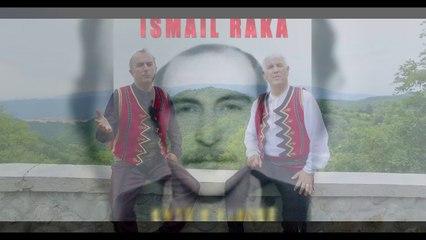 Milaim Mezini & Feriz Elezi - Brezi i çlirimit (Official Video) 2019