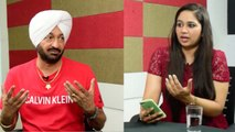 Gud Naal Ishq Mitha singer Malkit Singh opens up on Yo Yo Honey Singh  Exclusive Interview FilmiBeat