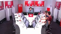 """Les infos de 12h30 - Hommage à Steve : """"C'est devenu un symbole"""", disent deux amies sur RTL"""
