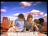 Michael Jackson Pub Thriller 25th