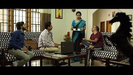 Janamaithri Deleted Scene | Friday Film House | Vijay Babu | John Manthrickal | Saiju Kurup Indrans