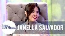 The Last Five with Janella | TWBA