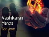 blAcK mAgIc###+91-9928979713}}} VASHIKARAN LOVE MARRIAGE  SPEciaLIsT  tAntRIK BABA JI In delhi