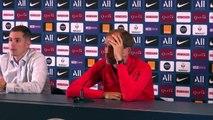 Quels changements pour la saison 2 de Tuchel au PSG ?