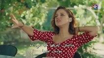 مسلسل كذبتي الحلوة مترجم للعربية - الحلقة 9 - 3
