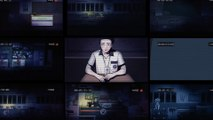The Coma 2 : Vicious Sisters - Trailer d'annonce