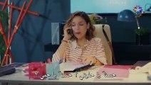 مسلسل كذبتي الحلوة مترجم للعربية - الحلقة 9 - 1