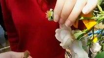 목포출장안마 -후불1ØØ%ョOiOV2671V8135{카톡AQ52} 목포전지역출장마사지 목포오피걸 목포출장안마 목포출장마사지 목포출장안마 목포출장콜걸샵안마 목포출장아로마 목포출장∱◝㍉