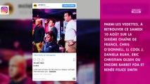 NCIS Los Angeles : pourquoi M6 a fait une pause dans la diffusion des épisodes ?
