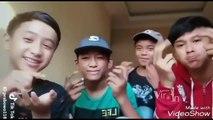 Nih Video Tik Tok Bowo  Bocah Yang Sedang Viral
