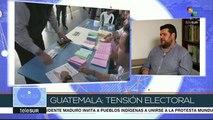 Es Noticia: Todo listo para las elecciones PASO en Argentina