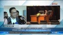 Setahun Tanpa Wagub, Anies Tagih DPRD