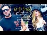 Avril Lavigne e Brody Jenner - I Love You