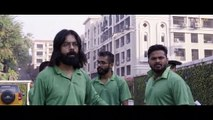 Celebrities in College Virat Kohli