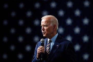 Joe Biden's Minor Gaffes Get Major Attention