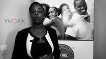 MON ENTREPRISE - Côte d'Ivoire : MANUELA OLLO, PDG du groupe YHOAX