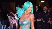 Kylie Jenner Khloé Kardashian Film Drunk Video