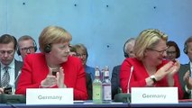Alemanha corta subsídios por desmatamento na Amazônia