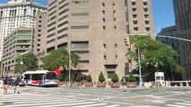 El magnate estadounidense Jeffrey Epstein es hallado muerto en prisión