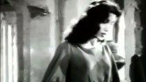 Duniya Badal Rahi Hai – Film: BADAL (1951) — Lata Mangeshkar | From: Lata Forever: Black & White Hits – VOL: 2 | Hindi/Movie/Magic/Collection/Indian/लता मंगेशकर