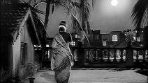 Tera Mera Pyar Amar – Film: ASLI NAQLI (1962) — Lata Mangeshkar | From: Lata Forever: Black & White Hits – VOL: 2 | Hindi/Movie/Magic/Collection/Indian/लता मंगेशकर