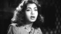 Aye Mere Dil Kahin Aur – Film: DAAG (1952) — Lata Mangeshkar | From: Lata Forever: Black & White Hits – VOL: 2 | Hindi/Movie/Magic/Collection/Indian/लता मंगेशकर